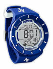 Rockwell Coliseum Collegiate Sport Digital Watch CL-RCL-01