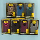Otterbox Defender Case & Belt Clip Holster for Apple iPhone 6 (4.7)