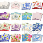 100pcs Cocktail Beverage Paper Napkins Wedding Party Favor Serviettes Decoupage