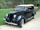 Ford+%3A+Other+Ford+Deluxe+1936+phaeton+deluxe
