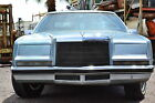 Chrysler+%3A+Imperial+Base+Hardtop+2%2DDoor+1981+chrysler+imperial+no+rust+clean+arizona+car
