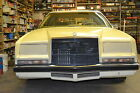 Chrysler+%3A+Imperial+Sporty+and+Sharp+1981+chrysler+imperial+no+rust+very+clean+arizona+car