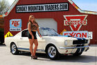 Ford+%3A+Mustang