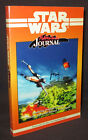 Star Wars Adventure Journal Vol. 1, No. 7, Timothy Zahn, RPG, Roleplaying Game