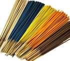 INCENSE STICKS 50 Loose joss sticks various fragrances