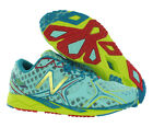 New Balance W1400 V2 Running Women's Shoes Size