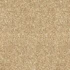MURIVA SPARKLE GLITTER WALLPAPER – COLOURS AVAILABLE: PINK, GOLD & SILVER