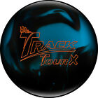 Track Tour X Solid Bowling Ball