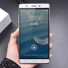 Unlocked 5 Android 4.4 2Core GSM / 3G T-mobile Straight Talk GPS QHD Smartphone