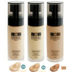 Korean Cosmetics VOV Make Up Liquid Foundation No 21,23,33