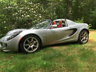 Lotus+%3A+Elise+Touring+Package%2C+Leather+Seats%2C+A%2FC