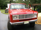 International+Harvester+%3A+Other+Deluxe