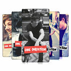 OFFICIAL ONE DIRECTION LOUIS PHOTO FILTER HARD BACK CASE FOR SONY XPERIA Z C6603
