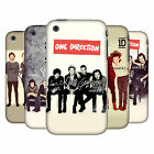 OFFICIAL ONE DIRECTION GROUP PHOTOGRAPHS AUTOGRAPHED CASE FOR APPLE iPHONE 3GS