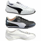 2014 PUMA WOMENS SPIKELESS GOLF SHOES - NEW LIGHTWEIGHT SUMMER LADIES SPORT
