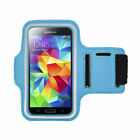 Sports Biking Running Jogging Gym Workout Armband for LG G2 G3 G4 HTC ONE M7 M8