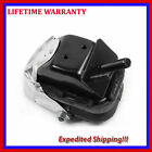 New For Ford F-150 Lincoln Mark LT Engine Motor Mount Front Right MK5414