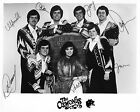 THE OSMONDS 03S (MUSIC) PHOTO PRINT