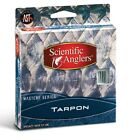 Scientific Anglers Mastery Series Tarpon Clear Sinking Fly Line