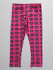 Llum Vineyard Baby & Toddler Girls Skinner Pants Deep Fushia $19 NWT