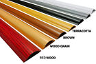 """CSX Cable Shield PVC Indoor Wire Cord Floor Cover Protector Raceway 31"""" 36"""" 59"""""""
