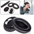 Replacement Ear Pads Earpad Headband Cushion for Bose QuietComfort QC15 QC2