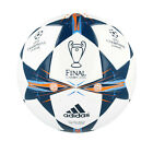 ADIDAS FINALE TOP TRAINING LISSABON CHAMPIONS LEAGUE FINALE 2014 BALL G82978