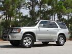 Toyota+%3A+4Runner+Limited+4WD