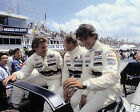 JOCHEN MASS 09 (FORMULA 1) PHOTO PRINT