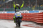 Valentino Rossi - Yamaha 2015 - A1/A2/A3/A4 Photo/Poster Print - Silverstone #4