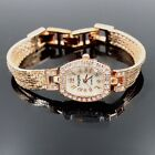 FW944A Rose Gold + PNP Band Rose Gold + PNP Watchcase White Dial Bracelet Watch