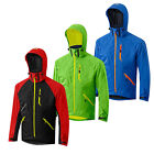 Altura Mayhem Jacket SIZE M RED/BLACK REDUCED TO CLEAR RRP £94.99
