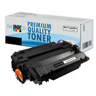 Compatible Toner Cartridge For HP LaserJet Printer CE255X High Capacity Yield