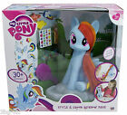 My Little Pony Toys Jewel
