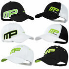 2015 MUSCLE PHARM BASEBALL CAP - NEW ADULT UNISEX GYM FITNESS EXCERISE TRAINING