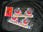 Mary Engelbreit Paper Garland for Christmas BELIEVE