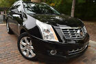 Cadillac+%3A+SRX+AWD++PREMIUM%2DEDITION