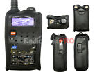BAOFENG UV-5R Original Softcase with belt case radio