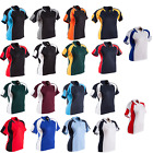 WOMENS LADIES POLO TEE SHIRT COLLAR BLACK WHITE RED NAVY BREATHABLE SPORT MAROON