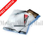 50 #7 (Poly) Bubble Padded Envelopes Mailers 14.25x20  by PolyAir Brand