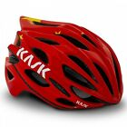 KASK Mojito Road Cycling Helmet - Chinese Flag Edition