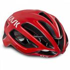 KASK Protone Pro Tour Road Cycling Helmet - Red (2016)
