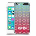 OFFICIAL COSMOPOLITAN FUN SUMMER HARD BACK CASE FOR APPLE iPOD TOUCH MP3
