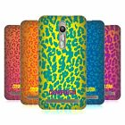 OFFICIAL COSMOPOLITAN ANIMAL SKIN PATTERNS BACK CASE FOR ONEPLUS ASUS AMAZON