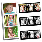 stunning 3 picture collage canvas print custom personal personalised montage