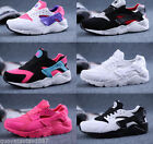 New Women's Shoes Fashion Leather Shoe Casual large size Sneakers Shoes