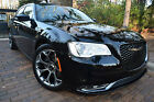 Chrysler+%3A+Other+LIMITED%2DEDITION
