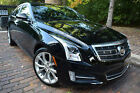 Cadillac+%3A+ATS+AWD++PREMIUM%2DEDITION
