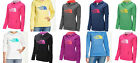 The North Face Womens Fave Pullover Hoodie Sweatshirt Fave our ite XS-XL NEW