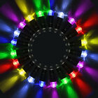 5/10/20/50pcs LED Balloon Lights for Wedding Party Decoration Celebration 7color